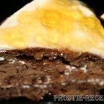 Как сделать торт «Чебурашка». Пошаговый рецепт с фото