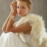 Как выйти замуж за миллионера? Надеть часы Daniel Wellington и сережки с жемчугом!