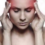Головные боли, мигрень и как от них избавиться