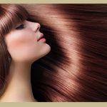 Волосы: простой уход