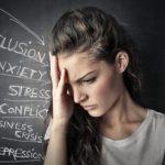 Как справиться с неприятностями? (часть 2)