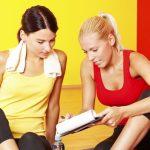 Фитнес-тестирование: зачем это нужно