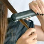 Эффективные маски для сухих кончиков волос в домашних условиях