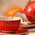Плохие привычки: чего нельзя делать сразу после еды