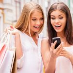 Корзина на смартфоне: топ мобильных приложений для онлайн-шопинга