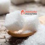 Что произойдет, если вы исключите сахар из рациона