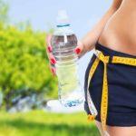 Ужин перед сном и ещё 5 способов сбросить лишний вес