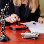 Юрист по вопросам раздела имущества в процессе развода