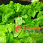 Как приготовить Кобб салат