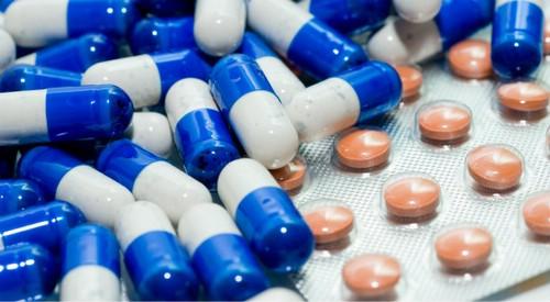 заказать препараты в аптеке онлайн