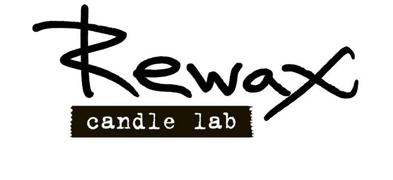 Rewax Lab